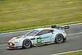 Le Mans 2013 (9344494343).jpg