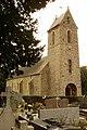 Le Mesnil-Eury - Église Saint-Pierre.jpg