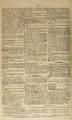 Le Moniteur Universel 1799 4.png