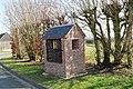 Le Plessis-Patte-d'Oie Ancien puits public.jpg