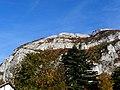 Le Saleve en Automne - panoramio (3).jpg