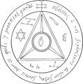Le Satanisme et la magie,p.82.png