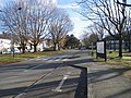 Le boulevard albert 1er - panoramio.jpg