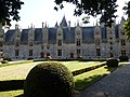 Le chateau de josselin - panoramio (8).jpg
