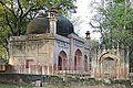 Le complexe du Qutb Minar (Delhi) (8480559012).jpg
