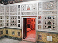 Le fort Junagarh (Bikaner) (8441312717).jpg