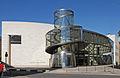 Le musée historique allemand (Berlin) (2711233515).jpg