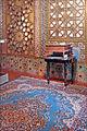 Le palais dété Sitori-i-Mokhi Khosa (Boukhara, Ouzbékistan) (5712820447).jpg
