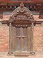Le palais royal (Patan) (8608948147).jpg