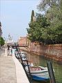 Le rio della Croce (Giudecca, Venise) (6124620635).jpg
