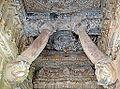 Le temple de Durga (Aihole, Inde) (14379845511).jpg
