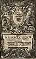 Le vite de i dodeci visconti che signoreggiarono Milano (page 7 crop).jpg