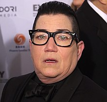 Lea DeLaria at the International Emmy Awards.jpg