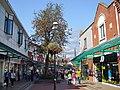 Leachfield Market St. - panoramio.jpg