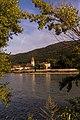 Learicorn Kirche Hofarnsdorf Wiki Loves Monuments 2015at.jpg