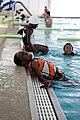 Learning to swim (8801704271).jpg