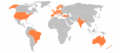 Lease Plan global locations.PNG