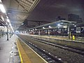 Leeds City railway station (14th February 2018) 003.jpg