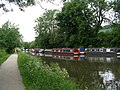 Leeds and Liverpool Canal - Crossflatts - geograph.org.uk - 835126.jpg