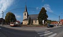 Leefdaal church A.jpg
