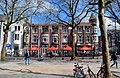 Leendertz & Carbasius Bank Nijmegen Wilhelmus Johannes Maurits Art Nouveau.jpg