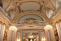 Legislatura de la Ciudad de Buenos Aires - Salón Dorado (4).jpg