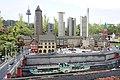 Legoland Deutschland - panoramio (33).jpg