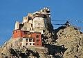 Leh Palace, Leh, Ladakh.jpg