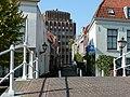 Leiden (4241752541).jpg