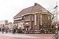 Leiden - 2e Binnenvestgracht 21 - Steenstraat 2.jpg