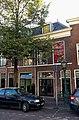 Leiden - Lange Mare 35.jpg