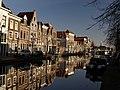 Leiden - panoramio.jpg