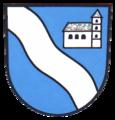 Leinzell-wappen.png