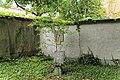 Leipzig - Täubchenweg - Alter Johannisfriedhof 25 ies.jpg