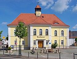 Liebertwolkwitz httpsuploadwikimediaorgwikipediacommonsthu