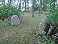 Lellepi talu kalmistu 02.jpg