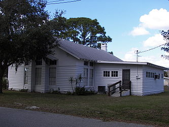 Lemon Bay Woman's Club 4.jpg