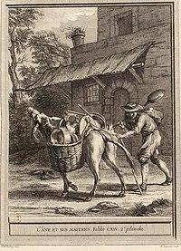 Lempereur-Oudry-La Fontaine-L'âne et ses maîtres 2.jpg