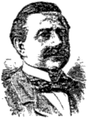 Lemuel Amerman.png