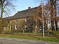 Lengel 's-Heerenberghseweg PM20-08.jpg