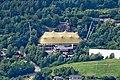 Lennestadt-Elspe Freilichtbühne FFSW-0641.jpg