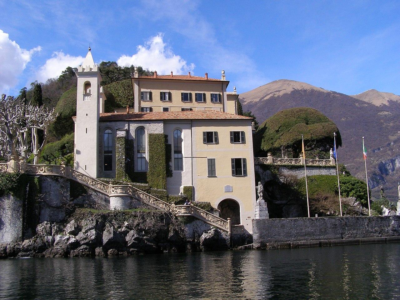Lenno Villa Balbianello 12.jpg