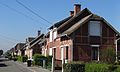 Lens - Cité des Provinces (07).JPG