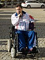 Leoš Lacina - P9281425.jpg