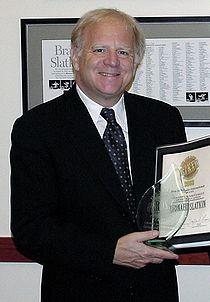 Leonard Slatkin 2004.jpg