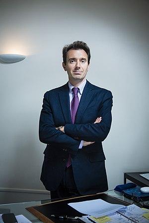 Description de l'image Leonidas Kalogeropoulos Portrait.jpg.
