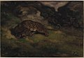 Leopard and Serpent MET 29.100.579.jpg