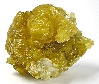 Lepidolite - Image: Lepidolite 140533