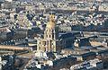 Les Invalides, Paris, France.jpg