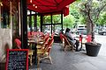 Les Montparnos @ Montparnasse @ Paris (33667477400).jpg